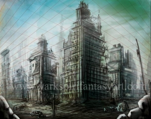 apocaliptic-newyorkcity-bg_001_vs001