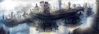 sci-fi-flying-city_001_vs002