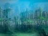 Apocalyptic City 002