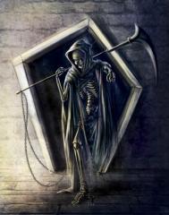 Death 001