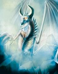 Dragon Bones 001