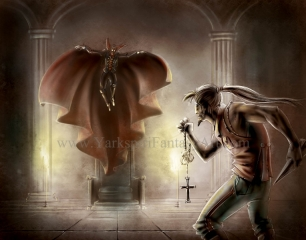 vampirelord_vs_vampirehunter_vs002