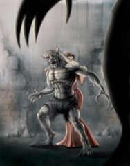 werewolfprotectsgirl_001_vs001