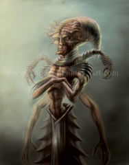 aliens_001_vs_002