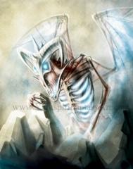 Dragon Bones 002