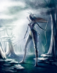 female-archer-001-vs002