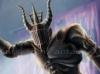 Dark Knight 001