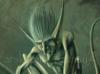 Goblin 001