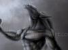 Werewolf 001
