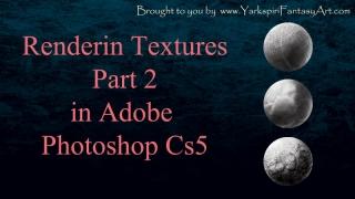 rending-textures-part-2